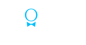 ModelsWanted AT